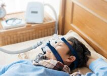 7 Tips for Extending the Life of your CPAP Machine