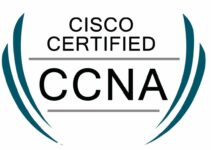Can You Pass CCNA Without Using Dumps – 2021 Guide