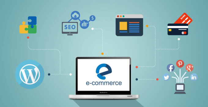 8 Tips on Best Ways to Use Videos on Your E-commerce Site – 2021 Guide