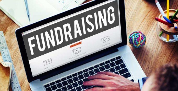 6 Tactics To Maximize Fundraiser Revenue