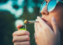How To Save a Job Search From Those Pot-Smoking Selfies