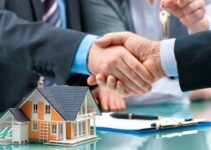 6 Questions to Ask Before Hiring a Public Adjuster
