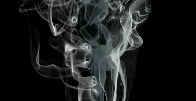 Learn How To Vape If You Are A Beginner