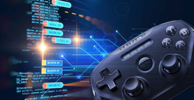 5 Reasons Why Crypto Gaming is So Popular in 2021