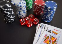 5 Easiest Casino Games to Master