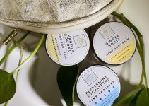 10 Remarkable Benefits of CBD Balm For Your Skin?