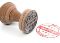 Everything You Need to Know about Certified Translations
