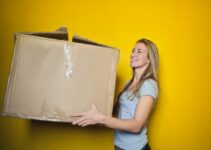 4 Ways To Have A Hassle-Free Move