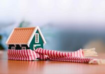 Why Heat Recovery Systems Can Save Homeowners Money