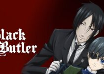 Black Butler Season 4 – Review and Release Date 2021