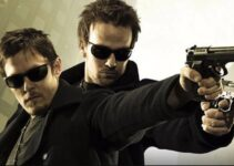 Boondock Saints 3 – Review and Release Date 2021