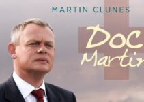 Doc Martin Season 10 – Review and Release Date 2021