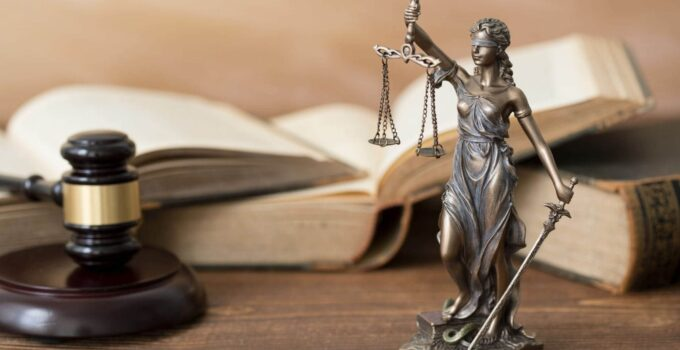 7 Ways To Pick The Best Drug Crime Attorney