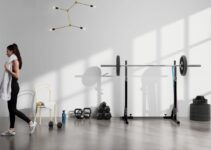 5 Things to Consider When Creating a Home Gym  – 2021 Guide