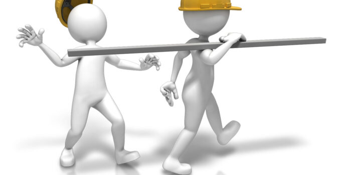 Important Information Related To Workplace Injuries and Workers Compensation