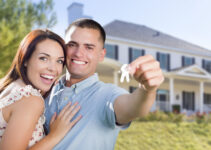 Rookie Mistakes All First Time House Buyers Must Avoid