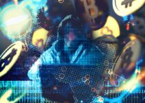 How Crypto-jacking Steals Computing Resources?