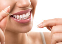5 Useful Tips to Enhance the Oral Hygiene at Your House