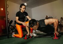 Transforming a Basement into a Home Gym – 7 Things to Consider