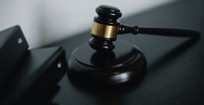 Top 7 Reasons you Need an Experienced Family Lawyer