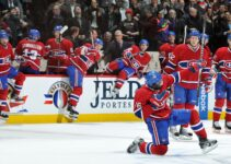 What To Expect When Looking For Montreal Canadiens Tickets In 2021