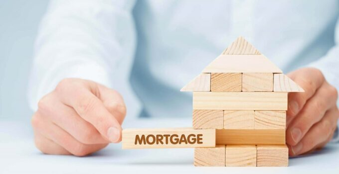 Common Reasons Why You Got Turned Down For A Mortgage