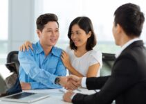 How Do You Know If a Mortgage Lender is Good?