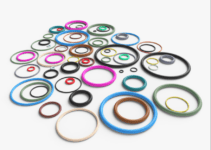 Advancements Made in O-Ring Sealing Technology
