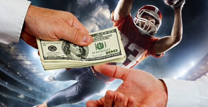 Are Single Bets a Profitable Sports Betting Strategy