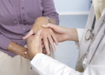 Effective Ways to Take Care of an Arthritis Patient