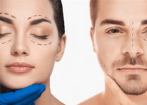 Four Things to Know Before Your Cosmetic Surgery