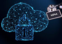 9 Ways HIPAA Compliance Benefits Healthcare Patients