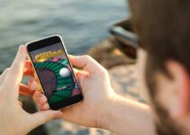 Playing Mobile Casino: What To Expect And How It Work, Everything You Need To Know