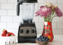 7 Things To Consider When Buying A Blender For Making Acai Smoothie Bowls