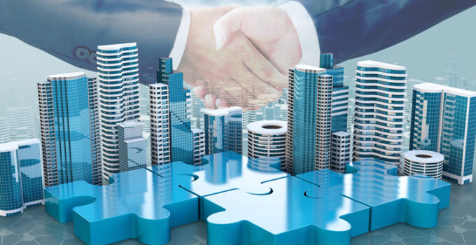 How Investment Bankers Help With Startup Acquisitions