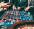 5 Common Gambling Myths That Can Lead To Losing Money