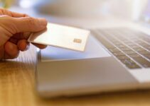 Offshore Credit Card Processing – 5 Things You Should Know
