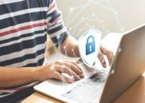 7 Tips How To Protect Your Web-Based Software Application From Hackers