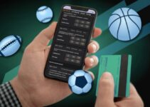 Bookmakers As Intermediaries In Sports Betting