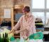 Go Green: 7 Ways To Reduce Waste While Moving