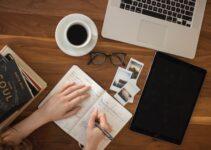 Is Digital Technology Helpful for Writing Skills?
