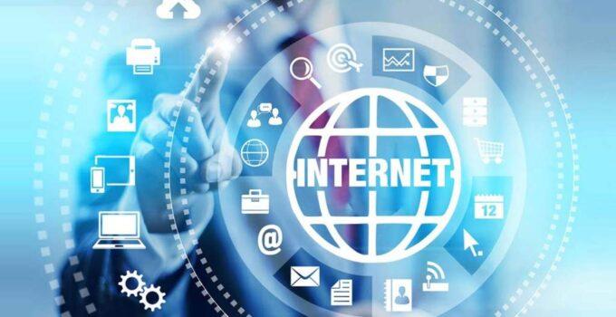 Top 5 ISPs Based on Customer Satisfaction