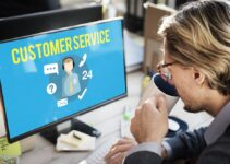 How to Save Your Costs Without Sacrificing the Quality of Customer Services in Outsourcing
