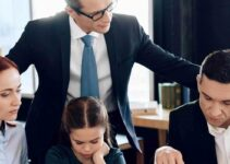How To Obtain Parental Responsibility For Your Children?