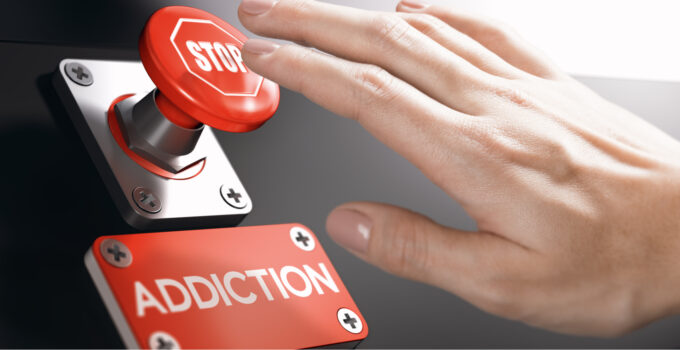 How Long Does It Take A Person To Overcome Their Addiction?