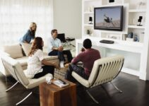 10 Cozy Home Entertainment Ideas You Can Do Today