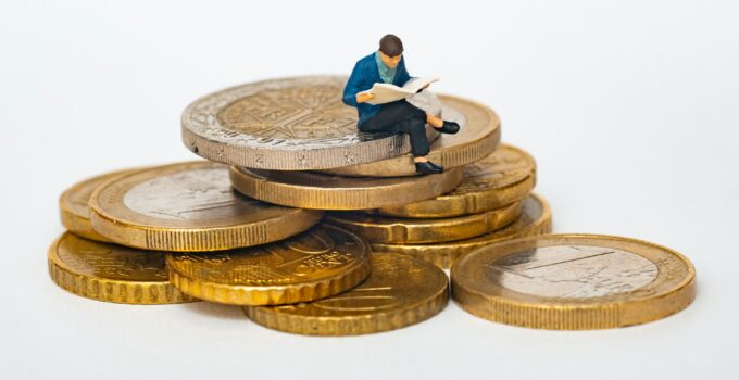6 Student Business Ideas That Can Run On Zero Investments