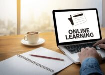 5 Compelling Reasons To Take Online Science Classes