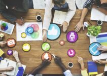 7 Tips How To Strengthen Your Brand With A Social Media Marketing Strategy?